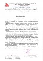 list-referencyjny-ADM