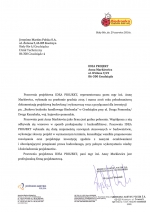referencje-Biedronka-1