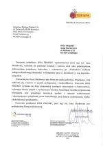 referencje-Biedronka-2