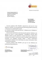 skan listów referencyjnych_Page_1