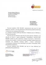 skan listów referencyjnych_Page_2