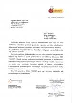 skan listów referencyjnych_Page_4