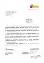 skan listów referencyjnych_Page_5